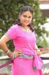 Actress Nivya Stills 3661