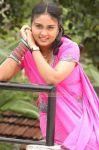 Malayalam Actress Nivya Photos 675