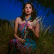 Dec 2020 Images Indian Actress Nyla Usha 3022
