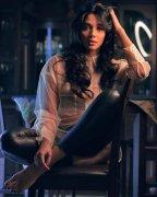 New Images Nyla Usha South Actress 8925