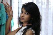 Nyla Usha Stills 5711