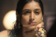 Actress Padmapriya 3594