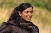Actress Padmapriya 5485