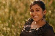 Actress Padmapriya 6287
