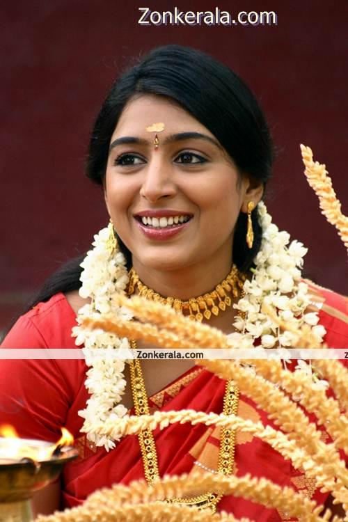 Actress Padmapriya New Pics 3 - Malayalam Actress Padmapriya Photos
