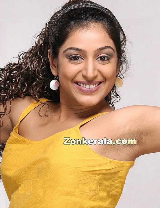 Actress Padmapriya Photo 10 - Malayalam Actress Padmapriya Photos