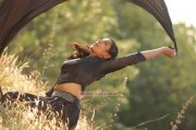 Actress Padmapriya Stills 6911