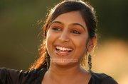 Malayalam Actress Padmapriya Photos 1485