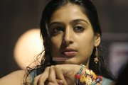 Malayalam Actress Padmapriya Photos 2771