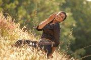 Malayalam Actress Padmapriya Stills 1369
