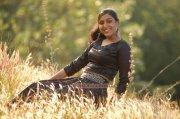 Padmapriya Photos 4849