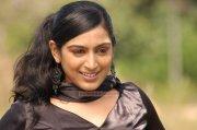Padmapriya Stills 9006
