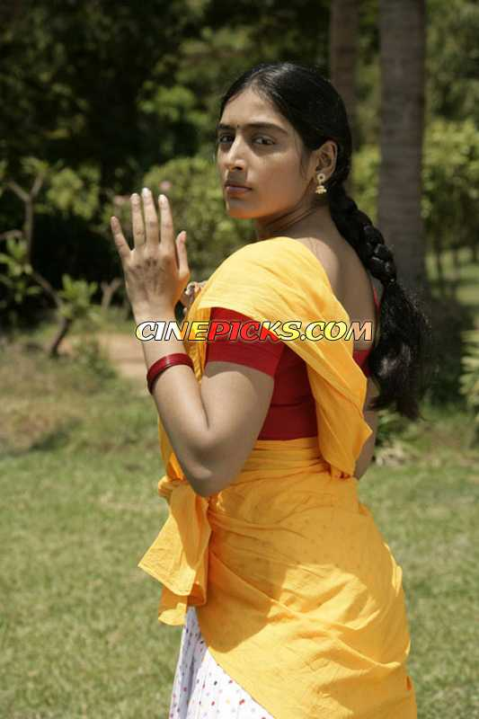 actress images tamil. Tamil Actress Padmapriya
