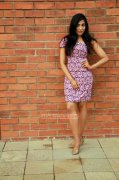 2014 Still Parvathy Nair Cinema Actress 9542