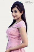 Actress Parvathy Nair New Stills 7747