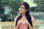 Cinema Actress Parvathy Nair Picture 3043