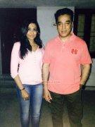 Film Actress Parvathy Nair Galleries 3304