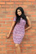 Movie Actress Parvathy Nair New Pictures 4106