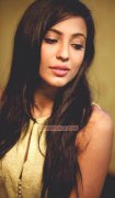 New Galleries Indian Actress Parvathy Nair 9827