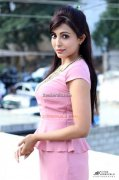 New Galleries Parvathy Nair Indian Actress 6272