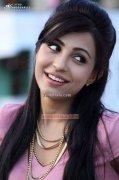 Parvathy Nair Actress Latest Album 150