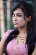Parvathy Nair Malayalam Heroine Recent Galleries 1257