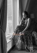 Parvathy Nair Movie Actress Recent Photos 6890