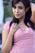 Recent Still Parvathy Nair Malayalam Actress 1027