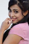 Recent Wallpapers South Actress Parvathy Nair 576