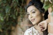 South Actress Parvathy Nair New Stills 9260