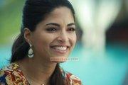 Actress Parvathy Omanakuttan 9427