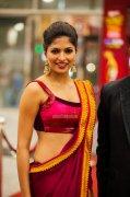 Actress Parvathy Omanakuttan 982
