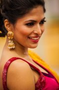 Actress Parvathy Omanakuttan Photos 8421