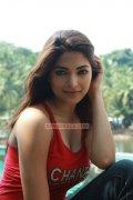 Billa 2 Actress Parvathy Omanakuttan Hot 307