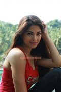 Billa 2 Actress Parvathy Omanakuttan Spicy 217