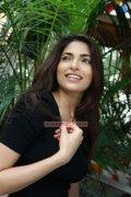 Malayalam Actress Parvathy Omanakuttan 8616