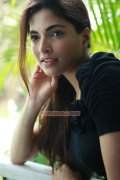Malayalam Actress Parvathy Omanakuttan Photos 8593