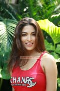 Parvathy Omanakuttan Hot Pic 876