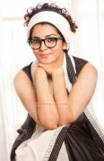 2017 Picture Parvathy Thiruvoth Malayalam Movie Actress 9455