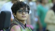 2020 Pictures Parvathy Thiruvoth 8728