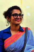 Gallery Malayalam Heroine Parvathy Thiruvoth 949
