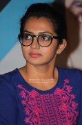 Image Parvathy Thiruvoth Malayalam Heroine 8122
