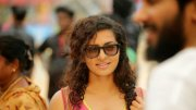 Indian Actress Parvathy Thiruvoth Latest Still 7125