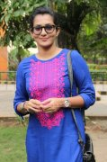 Latest Album Parvathy Thiruvoth Indian Actress 5117