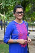 Parvathy Thiruvoth Malayalam Heroine Jan 2016 Wallpapers 1053