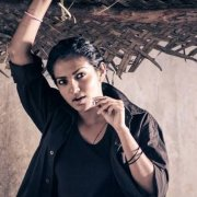Parvathy Thiruvoth Movie Actress New Album 2998