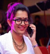 Recent Photo Parvathy Thiruvoth Cinema Actress 5270