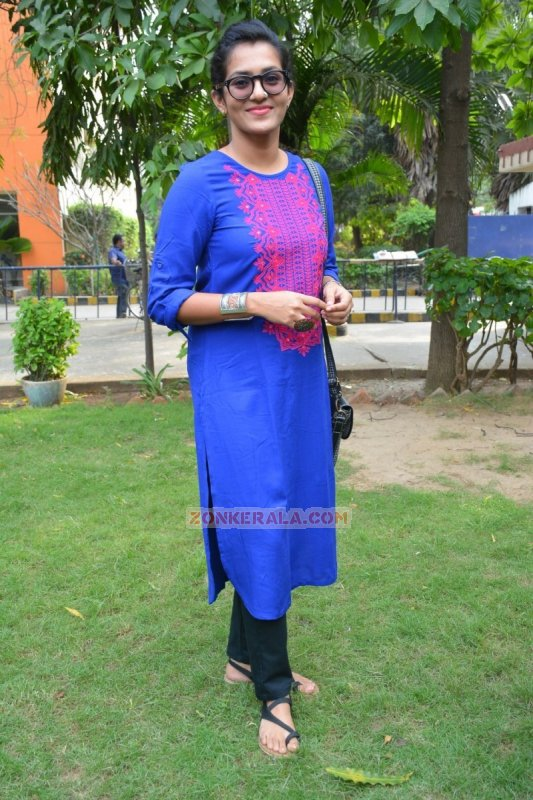 Wallpaper Heroine Parvathy Thiruvoth 4352