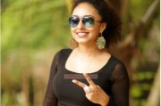 Pearle Maaney Malayalam Movie Actress Latest Stills 2037