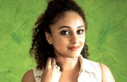 Recent Pic Malayalam Heroine Pearle Maaney 6169